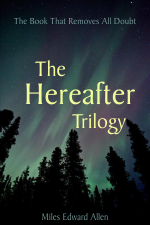 Hereafter Trilogy