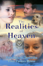 Realities of Heaven