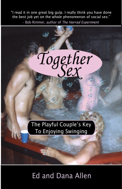 Together Sex